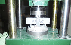 鉄筋腐食測定