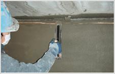 断面修復工法の画像03